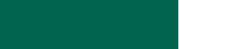 Adventskalender der Deutschen Evangelischen Allianz
